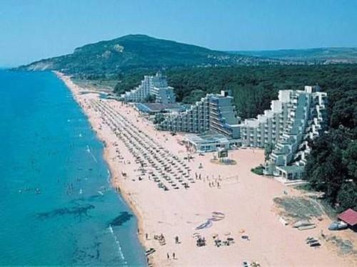 Болгарія відпочинок пляжі фото фото 93-118